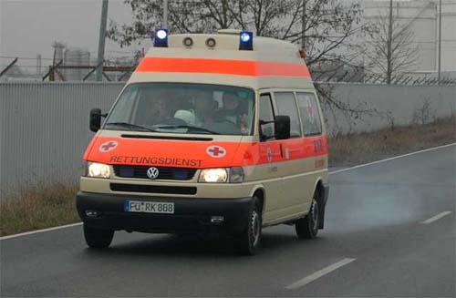 krankenwagen-3