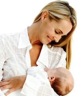 mum_and_baby