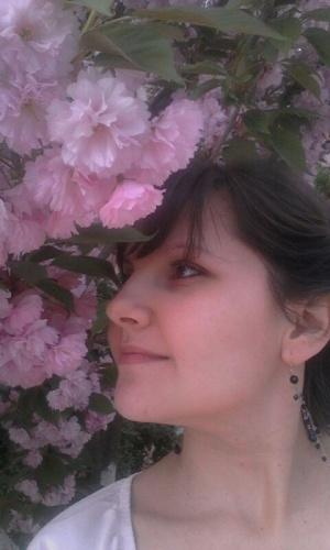 Аватар пользователя Левченко Екатерина Николаевна