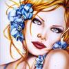 Аватар пользователя Svet_ta