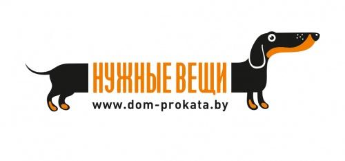 Аватар пользователя dom-prokata