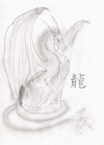 Аватар пользователя vinya