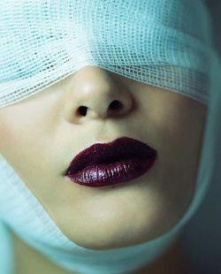 plasticheskaya-hirurgiya