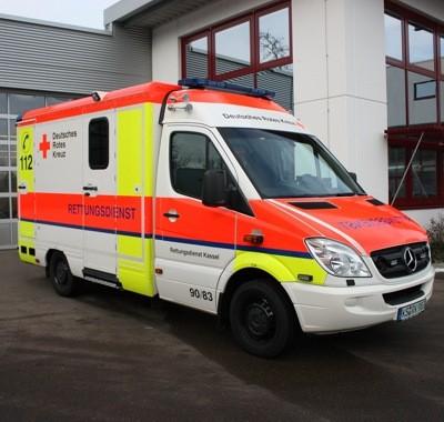 rettungswagen-4