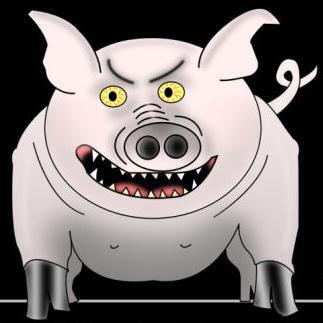 «Свиной» грипп